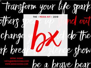 clickable thumbnail of Media Kit