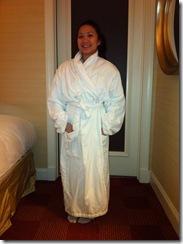 12-14-10 Hotel 022